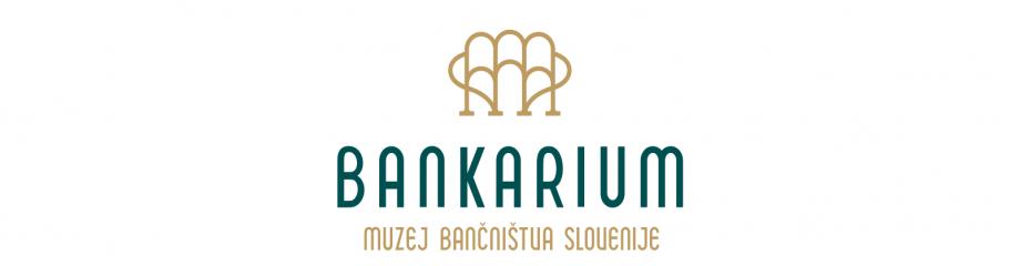 NLB_BANKARIUM_Logo_predstavitev_AI-FILE